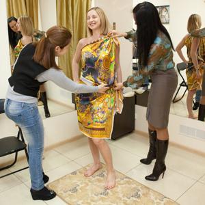 Ателье по пошиву одежды Бологого
