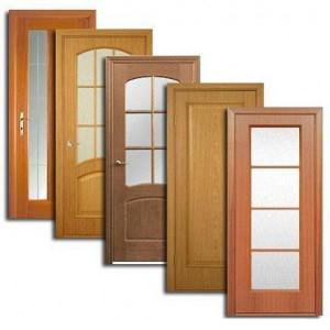 Двери, дверные блоки Бологого