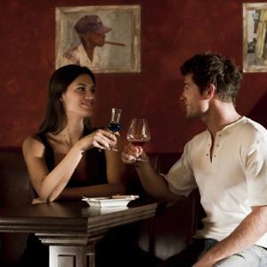 Рестораны, кафе, бары Бологого