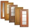 Двери, дверные блоки в Бологом