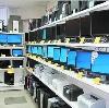 Компьютерные магазины в Бологом