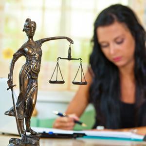 Юристы Бологого