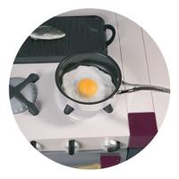 Суши Фуд - иконка «кухня» в Бологом