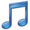 Арена - иконка «музыка» в Бологом