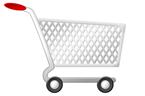 Эксперт - иконка «продажа» в Бологом