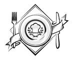 Проховское Подворье - иконка «ресторан» в Бологом